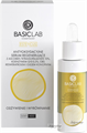 Basic Lab Antioxidant Regenerating Serum