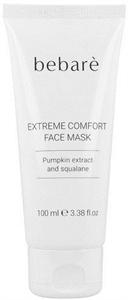 Bebaré Extreme Comfort Mask