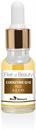 blue-nature-szepseg-elixir-coenzyme-q102s9-png