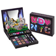 Urban Decay Book Of Shadows Vol.III