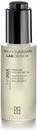 Bruno Vassari Lab Division HA50X Premium Hyaluronic Oil