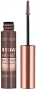 catrice-brow-colorist-szemoldok-formazo1s9-png