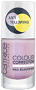 catrice-colour-corrector-nail-beautifiers9-png
