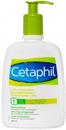 cetaphil-hidratalo-testapolo-normal-es-szaraz-borres9-png