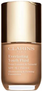 clarins-everlasting-youth-fluid1s9-png