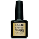 cnd-shellac-original-top-coats9-png