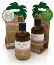 coconutoil-cosmetics-baba-mama-masszaszolajs9-png