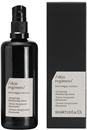 comfort-zone-skin-regimen-microalgae-essence1s9-png
