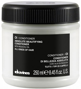 Davines Oi Beautifying Conditioner