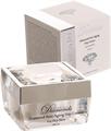 Shemen Amour Dead Sea Diamonds Öregedés Elleni Arckrém