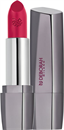 deborah-milano-red-longlasting-lipsticks9-png