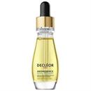 decleor-aromessence-neroli-bigarade1s-jpg