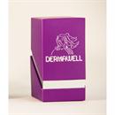 dermawell-borszepito-tabletta-nokneks-jpg