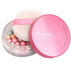 Skin 79 Diamond Star Glow Ball Powder