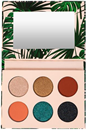 dose-of-colors-iluvsarahii-eyeshadow-palettes9-png