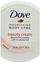 dove-beauty-cream1s9-png