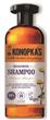 Dr Konopka's Tápláló Sampon