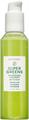 Earth To Skin Super Greens Nourishing Cleanser