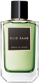 Elie Saab La Collection Essence N°6 Vetiver