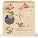 enbe-hevizi-tunderrozsa-szappans-jpg