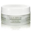 Vagheggi Equilibrium Face Cream