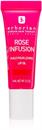 erborian-infusion-rose-ajakapolo-olaj1s9-png
