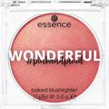 Essence Wonderful #Pinkandproud Blushlighter