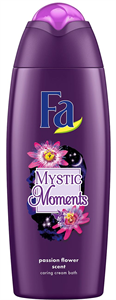 Fa Mystic Moments Habfürdő
