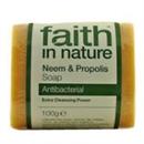 faith-in-nature-neemfa-es-propolisz-szappan-jpg