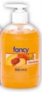 fancy-folyekony-szappan-barack-illattal-jpg