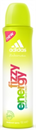 Adidas Fizzy Energy Perfumed Deo