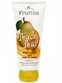Fruttini Peach Pear Testápoló