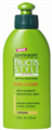 Garnier Fructis Sleek and Shine Páramentesítő Simító Tej