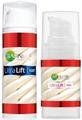 Garnier Skin Naturals Ultra Lift + Serum Cream 2in1 Ránctalanító Éjszakai Krém