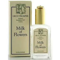 Geo. F. Trumper Milk Of Flowers EDC