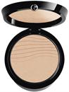 giorgio-armani-neo-nude-compact-powder-foundation1s9-png