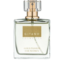 gitano-cosmetics-gold-passion-for-womans-jpg