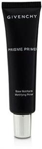 Givenchy Prisme Mate Primer