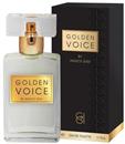 Golden Voice By Radics Gigi EDT