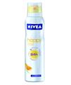 Nivea Happy Time Deo Spray
