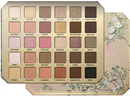 hianyos-kep-too-faced-natural-love-palettes9-png
