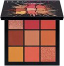 huda-beauty-coral-obsessions-palettes9-png