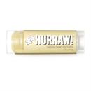 hurraw-vanilla-bean-lip-balms-jpg