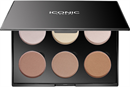 iconic-london-multi-use-powder-contour-palettes9-png
