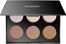 iconic-london-multi-use-powder-contour-palettes9-png