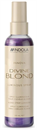 indola-divine-blond-luminous-sprays9-png