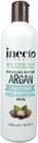 Inecto Pure Argan Conditioner
