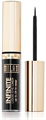 Milani Infinite Liquid Szemhéjtus 05 Everlast