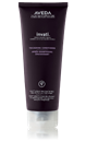 invati-thickening-conditioner-png