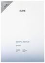 iope-derma-repair-0-mask2s9-png